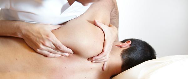 osteopatia syd 2