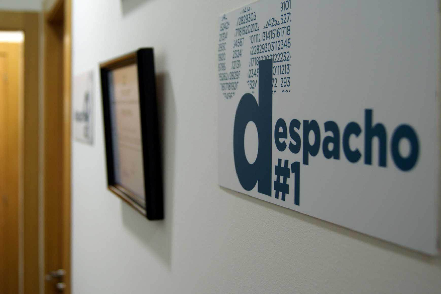 Foto-Despacho1-web